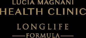Longlife Formula Lucia Magnani