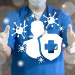 Come rinforzare il sistema immunitario?