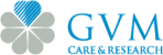 gruppovillamaria_logo