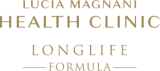 Long Life Formula Lucia Magnani